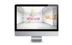 LP- Gallery -2