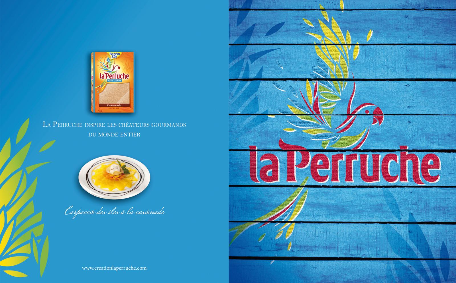 1LP- Presse-3