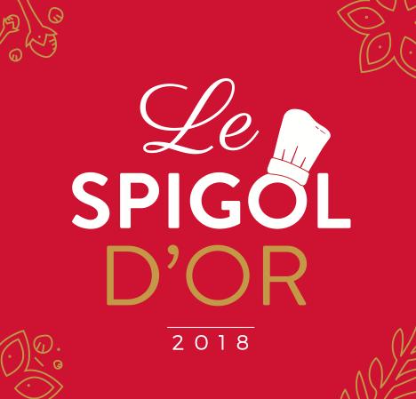 spigol-or-logo