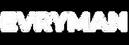 evryman-transparent.png