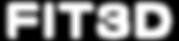 Fit3D-OR-Wordmark-Vector.png