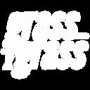 Grass_x_Grass_Logo_White.png