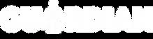 guardian_logo_white.png