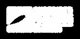 San-Francisco-Chapter_Logo-White-1.png