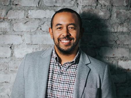 Doer Series: Jeremy Brown, Startups Give Back