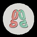 GrassxGrass_Social_Logomark_Icon.png