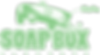 soapbox_logo.png