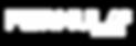formula3 white logo.png