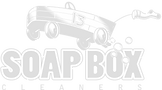 soapbox_logo_edited.png
