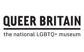queer-britain-museum-logo.jpg