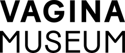 Vagina Museum Logo-Black02.png
