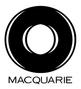 Macquarie-Logo-black-on-white.png