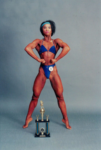 amazin-hires-weights.jpg
