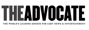 the-advocate-e1494164291636.png