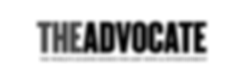 The+Advocate+Logo+Rivera+Jr.png