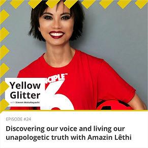 Yellow Glitter #24.jpg