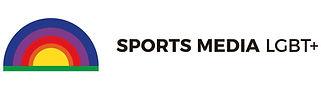 cropped-sports_media_lgbt_hori.jpg