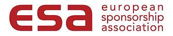 ESA-Logo-rgb.jpg