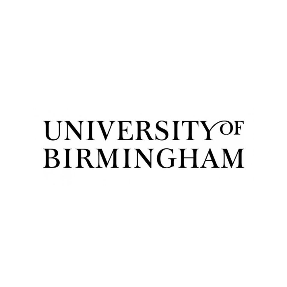Uni-Birmingham.jpg