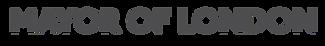 Mayor_of_London_logo.svg.png