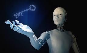 ¿Se utiliza Inteligencia Artificial en los Ciber Ataques? Te lo explicamos en fácil
