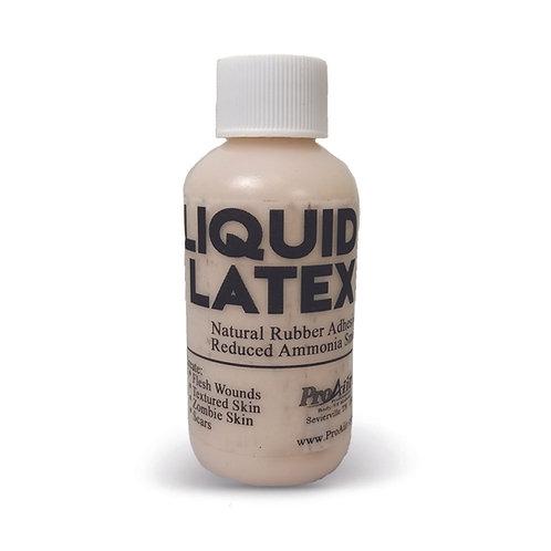 Lattice Liquido color carne
