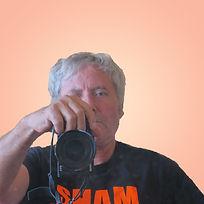 Jean-Marc.jpg