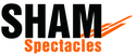 logo 3 orange ff5c00.png