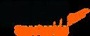 logo 3 orange ff5c00.png