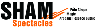 logo 2 orange ff5c00.png