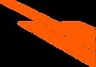 Logo%2520Sham%2520Espace%2520public%2520