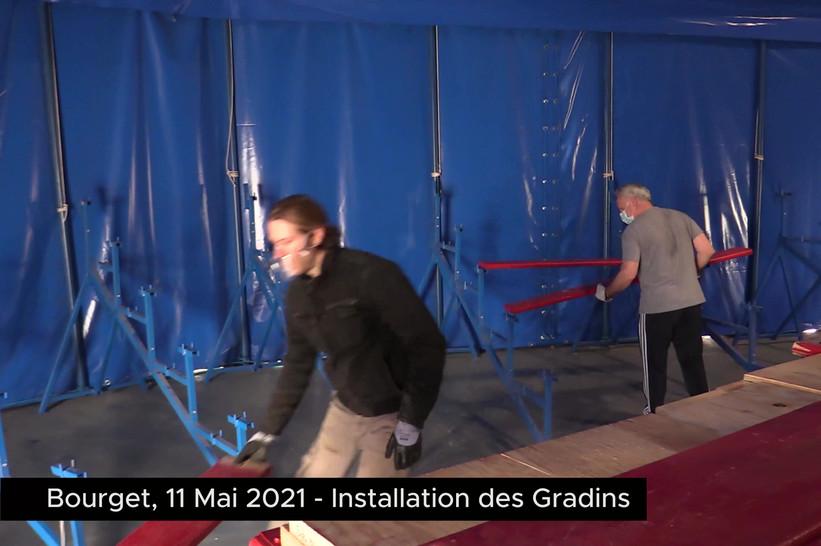 construction du chapiteau rendu final.mp