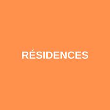 Résidences-event.png