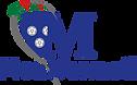 1024px-Logo_Montfermeil.svg.png