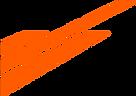 Logo%20Sham%20Espace%20public%20blanc%20