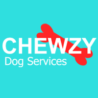 Chewzy Dog Services