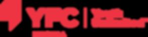 YFC-YU-Regina-Logo-Red.png