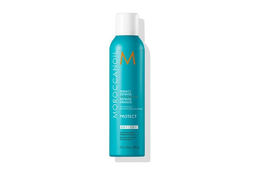 Moroccan Oil Perfect Defence 225ml