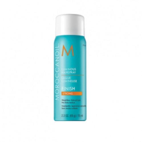 Luminous Strong Hairspray 75ml