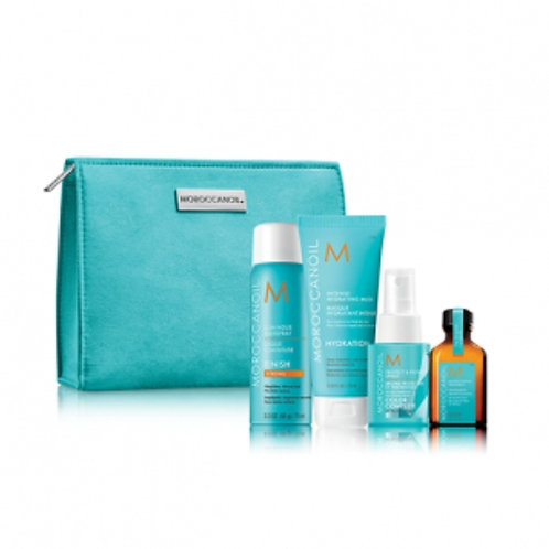 Styling Discovery Kit