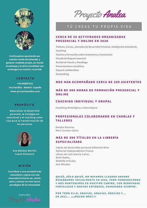 Proyecto Analea20.jpg