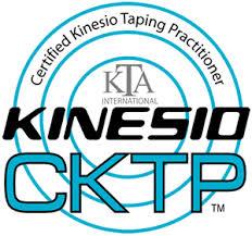 CKTP logo