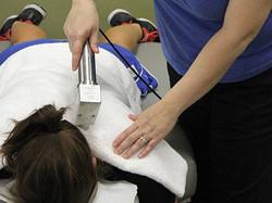 Deep Muscle Stimulator