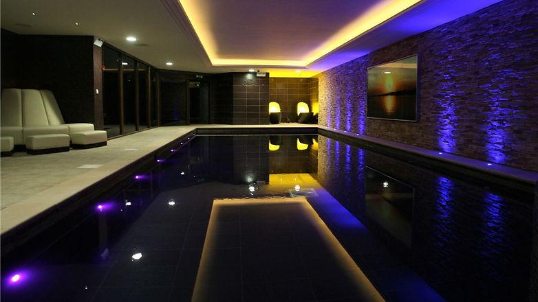 Luxury Hotel Spa, Poole 1.jpg