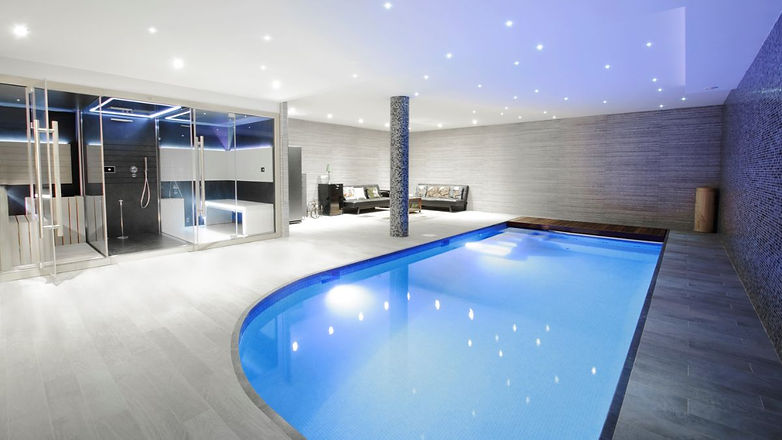 05_Basement_Pools_-_from_£60,000.jpg