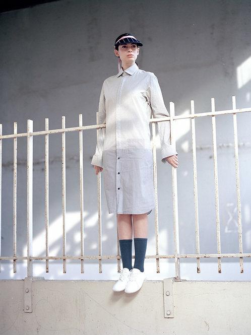 Robe Charlize