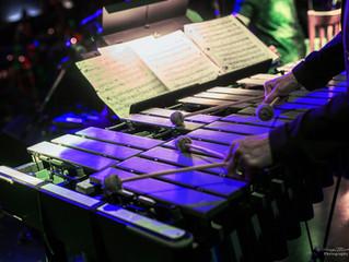 Steve Guasch & O.N.E. (Orquesta Nueva Era) and Buena Vibra Live Dec 22 in Tacoma
