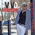 "New release Miguel Angel ""Todo Pasa"" from new production ""En Vivo y En Directo"""
