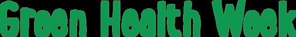 Green Health Week linear green.png