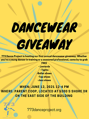 773danceproject.org.png
